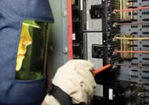 Inspeção Termográfica de Circuitos Elétricos