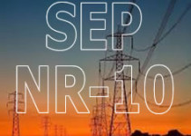 NR-10 SEP