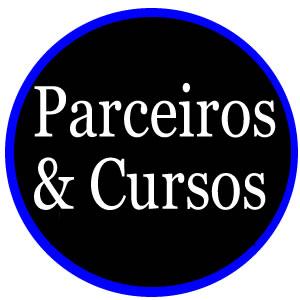 Parceiros & Cursos