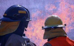 A escolha do Coordenador da brigada de incêndio