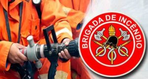 Como implantar - Organograma da brigada de incêndio