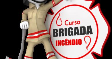 Imagem Destaque - Brigada de incêndio - Como funciona
